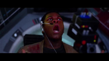 Star Wars: Episode VII - The Force Awakens - Alternate Trailer 28