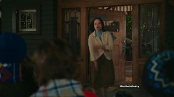 Old Navy TV Spot, 'Coro de Navidad' con Judy Reyes [Spanish] - Thumbnail 2