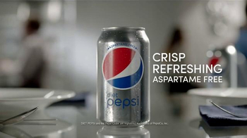 Diet Pepsi TV Spot, 'Just One Sip' Song by Doris Troy