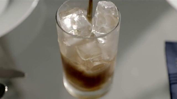 Diet Pepsi TV Spot, 'Just One Sip' Song by Doris Troy - Thumbnail 3