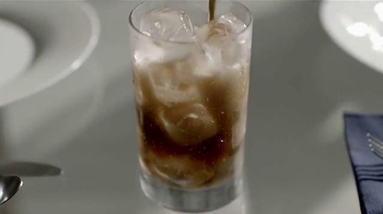 Diet Pepsi TV Spot, 'Just One Sip' Song by Doris Troy - Thumbnail 4