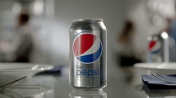 Diet Pepsi TV Spot, 'Just One Sip' Song by Doris Troy - Thumbnail 7