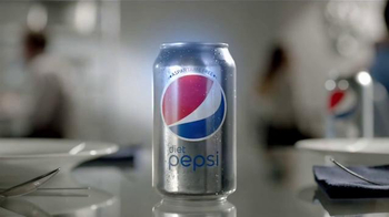 Diet Pepsi TV Spot, 'Just One Sip' Song by Doris Troy - Thumbnail 8