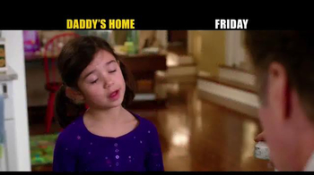 Daddy's Home - Alternate Trailer 25