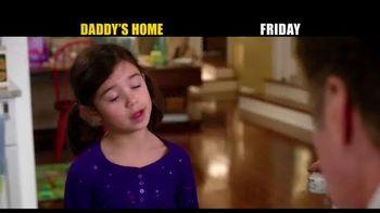 Daddy's Home - Alternate Trailer 25