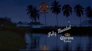 Corona Extra TV Spot, 'O Tannenpalm' - Thumbnail 6