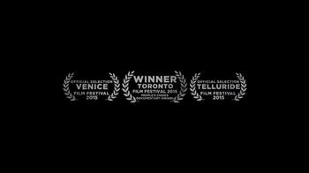 Netflix TV Spot, 'Winter on Fire: Holidays' - Thumbnail 6