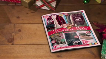 Bass Pro Shops Christmas Sale TV Spot, 'Thermals, Hoodies and Jeans' - Thumbnail 6