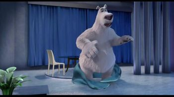 Norm of the North - Thumbnail 1