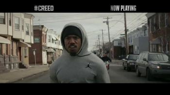 Creed - Alternate Trailer 48