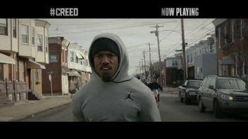 Creed - Alternate Trailer 48