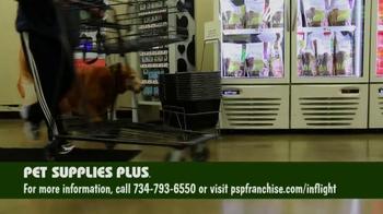 Pet Supplies Plus TV Spot, 'Franchises' - Thumbnail 2