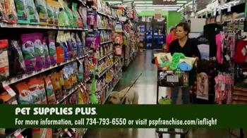 Pet Supplies Plus TV Spot, 'Franchises' - Thumbnail 4