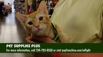 Pet Supplies Plus TV Spot, 'Franchises' - Thumbnail 5