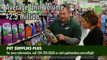 Pet Supplies Plus TV Spot, 'Franchises' - Thumbnail 6