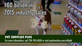 Pet Supplies Plus TV Spot, 'Franchises' - Thumbnail 7