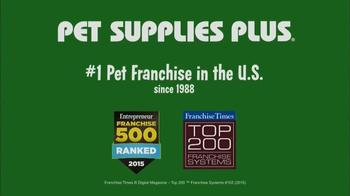 Pet Supplies Plus TV Spot, 'Franchises' - Thumbnail 9