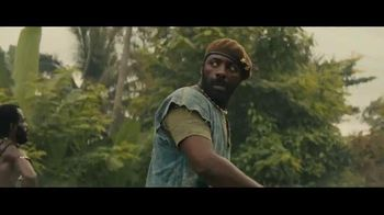 Netflix TV Spot, 'Beasts of No Nation' - 2 commercial airings