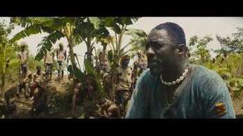 Netflix TV Spot, 'Beasts of No Nation' - Thumbnail 3