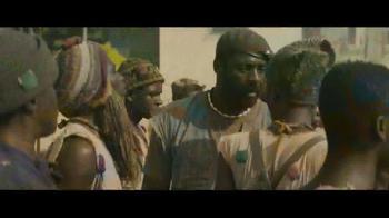 Netflix TV Spot, 'Beasts of No Nation' - Thumbnail 6