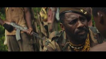 Netflix TV Spot, 'Beasts of No Nation' - Thumbnail 7