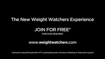 Weight Watchers TV Spot, 'Best Body' Featuring Oprah Winfrey - Thumbnail 8