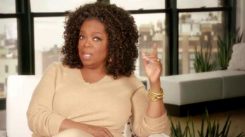 Weight Watchers TV Spot, 'Best Body' Featuring Oprah Winfrey - Thumbnail 3