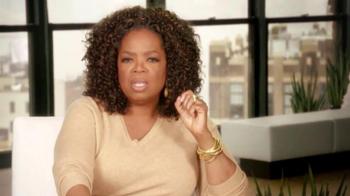 Weight Watchers TV Spot, 'Best Body' Featuring Oprah Winfrey - Thumbnail 7
