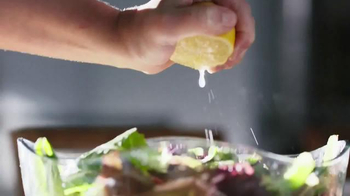 Weight Watchers TV Spot, 'Beyond the Scale' - Thumbnail 6