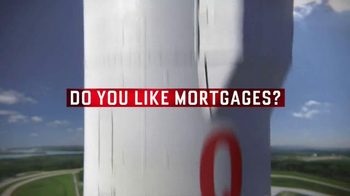 Rocket Mortgage TV Spot, 'Push Button' - Thumbnail 2