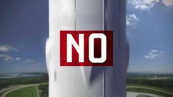 Rocket Mortgage TV Spot, 'Push Button' - Thumbnail 3