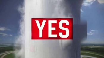 Rocket Mortgage TV Spot, 'Push Button' - Thumbnail 5