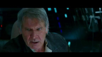 Star Wars: Episode VII - The Force Awakens - Alternate Trailer 33