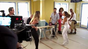 XFINITY Latino TV Spot, 'Telenovela' con Mary Gamarra [Spanish] - Thumbnail 2