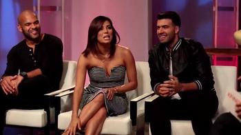 XFINITY Latino TV Spot, 'Telenovela' con Mary Gamarra [Spanish] - Thumbnail 7
