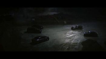 Dodge TV Spot, 'Wolf Pack' - Thumbnail 1