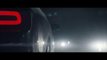 Dodge TV Spot, 'Wolf Pack' - Thumbnail 2