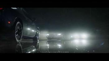 Dodge TV Spot, 'Wolf Pack' - Thumbnail 3
