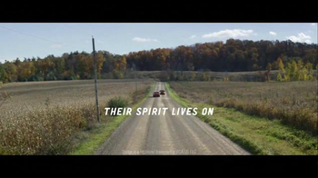 2016 Dodge Challenger & Charger TV Spot, 'Dodge Brothers: Pick-Up' - Thumbnail 8