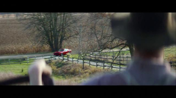 2016 Dodge Challenger & Charger TV Spot, 'Dodge Brothers: Pick-Up' - Thumbnail 3