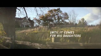 2016 Dodge Challenger & Charger TV Spot, 'Dodge Brothers: Pick-Up' - Thumbnail 6