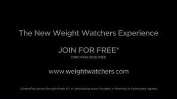 Weight Watchers TV Spot, 'Smart Points' Featuring Oprah Winfrey - Thumbnail 7