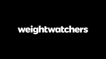 Weight Watchers TV Spot, 'Smart Points' Featuring Oprah Winfrey - Thumbnail 6