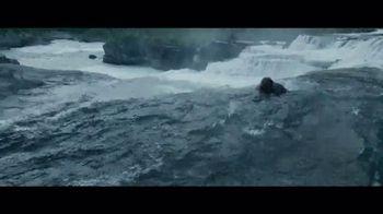The Revenant - Alternate Trailer 7