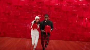 Macy's TV Spot, 'After Christmas Deals With Coupon' - Thumbnail 1