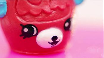 Toys R Us Shopkins Season Four TV Spot, 'Shopkins Can't Wait' - Thumbnail 5