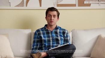 Xome TV Spot, 'Living With Blitz' Featuring Ricardo Lockette - Thumbnail 9