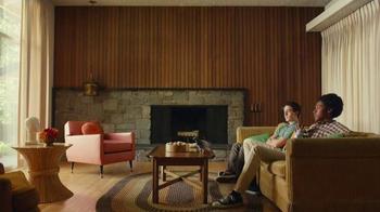 Exxon Mobil TV Spot, 'Message' - Thumbnail 7