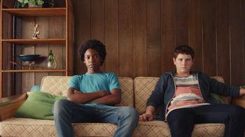Exxon Mobil TV Spot, 'Watch' - 46 commercial airings