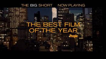 The Big Short - Alternate Trailer 21